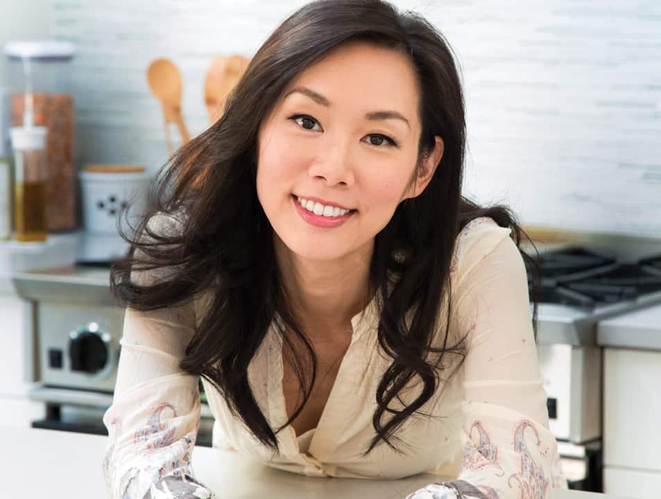 Angel Wong Kitchen photo copy 2