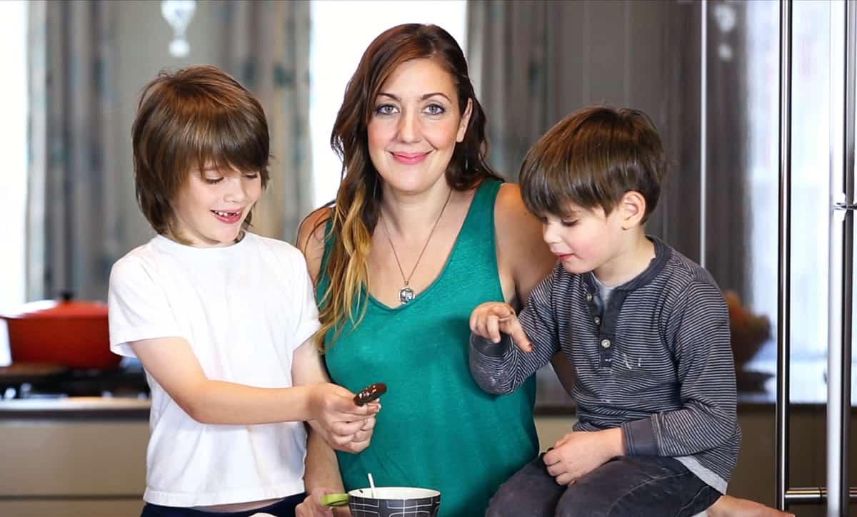 Stacie-Billis-headshot-with-kids copy