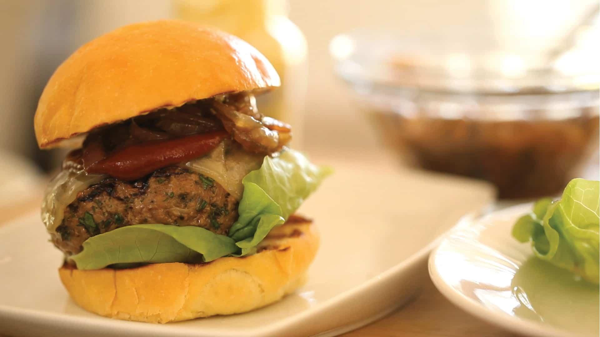 ewb36_burger_Final copy